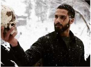 'Haider' among best Hamlet adaptations