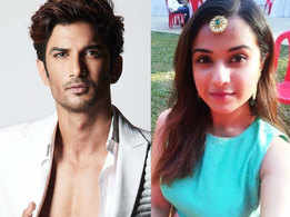 Police to slap defamation charges against those spreading false rumours about Sushant Singh Rajput's ex-manager Disha Salian?