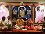 743 Tirumala Tirupati Devasthanams staff tests positive for COVID-19 after temple reopens