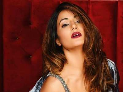 Hina: B-town looks down upon TV actors