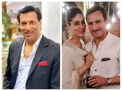 Madhur on Kareena's second pregnancy