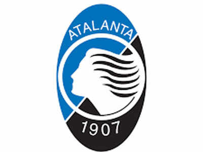 Atalanta Turn To Next Season After Bitter Champions League Exit