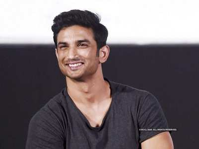Live Updates from Sushant Singh Rajput case