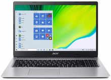 Acer Aspire 3 A315-23 15.6-inch Laptop (AMD Athlon Silver 3050U dual-core/4GB/1TB HDD/Window 10, Home, 64Bit/AMD RadeonTM Graphics), Silver Window 10