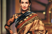 Former model and talented designer Simar Dugal passes away