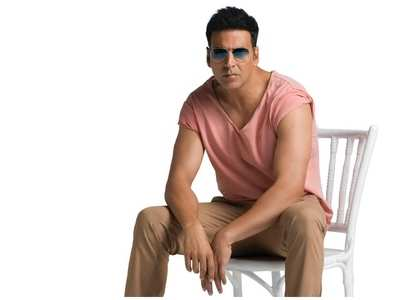 Akshay to contribute to Assam-Bihar flood