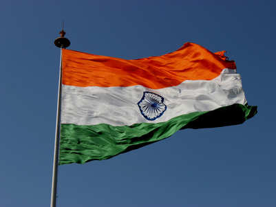 Independence Day: History, Significance, Facts and Celebration