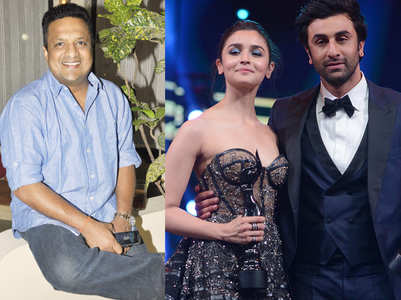 Sanjay Gupta on Alia-RK in Titanic remake