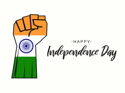 Independence Day: Wishes, Quotes, Pics and Greetings