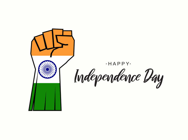 Happy Independence Day 2020: Wishes, Messages, Images, Quotes, Status, Photos, SMS, Wallpaper, Pics and Greetings