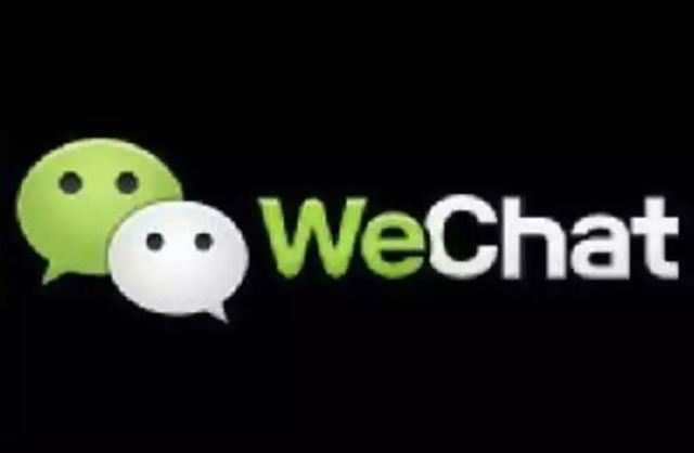US downloads of WeChat, Signal apps spike after Trump threatens ban: Report