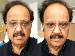 Covid-19: SP Balasubrahmanyam in critical condition and shifted to ICU