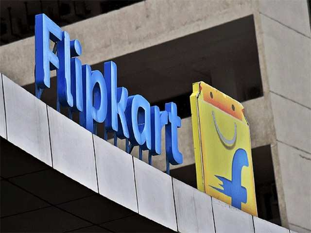 After Amazon, now Flipkart planning to enter alcohol delivery business