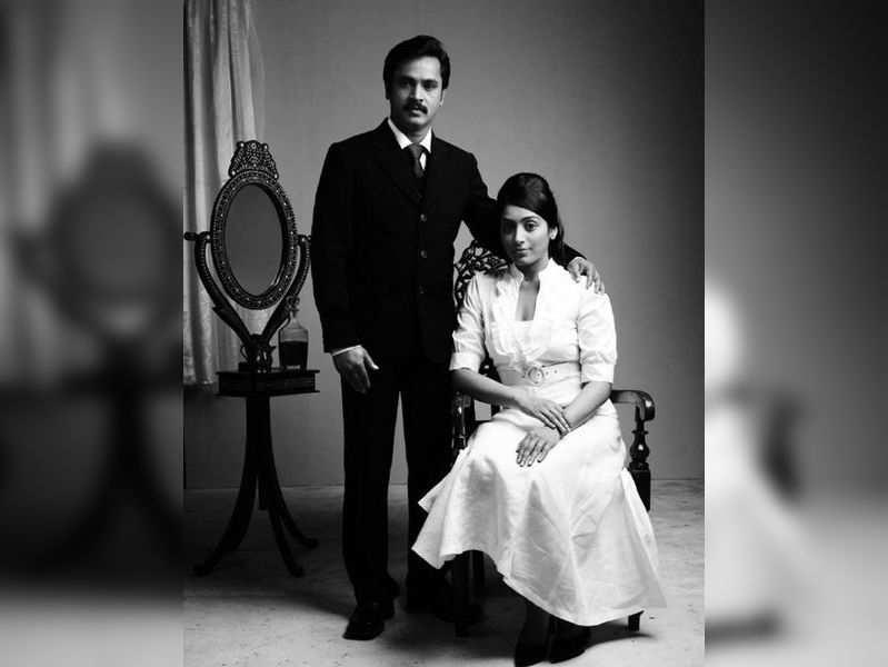 Cheran fondly remembers his film, Pokkisham