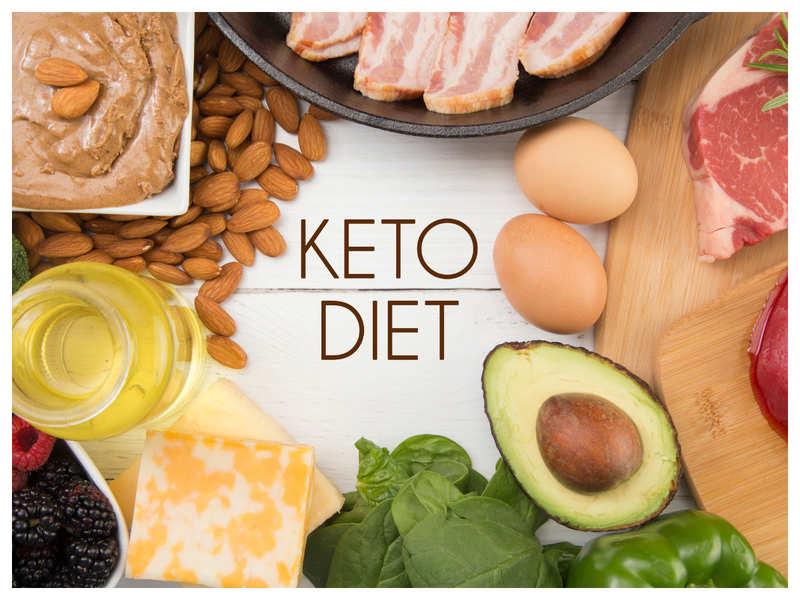 keto diet weight loss ingred