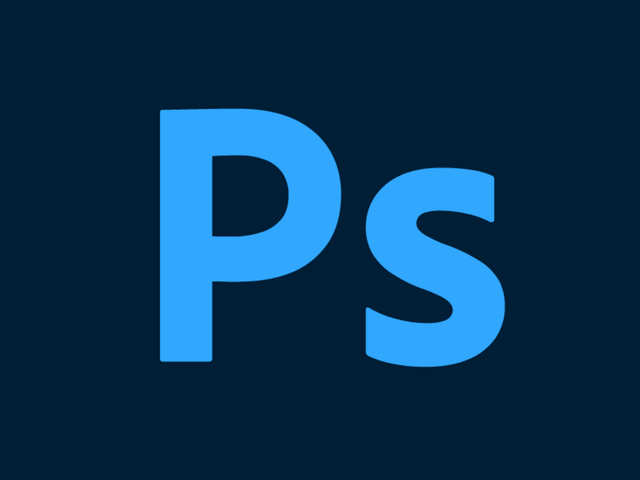 Adobe Photoshop will now tell you if an image has been edited or not