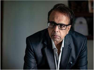 Ananth Mahadevan: Ratings rule TV