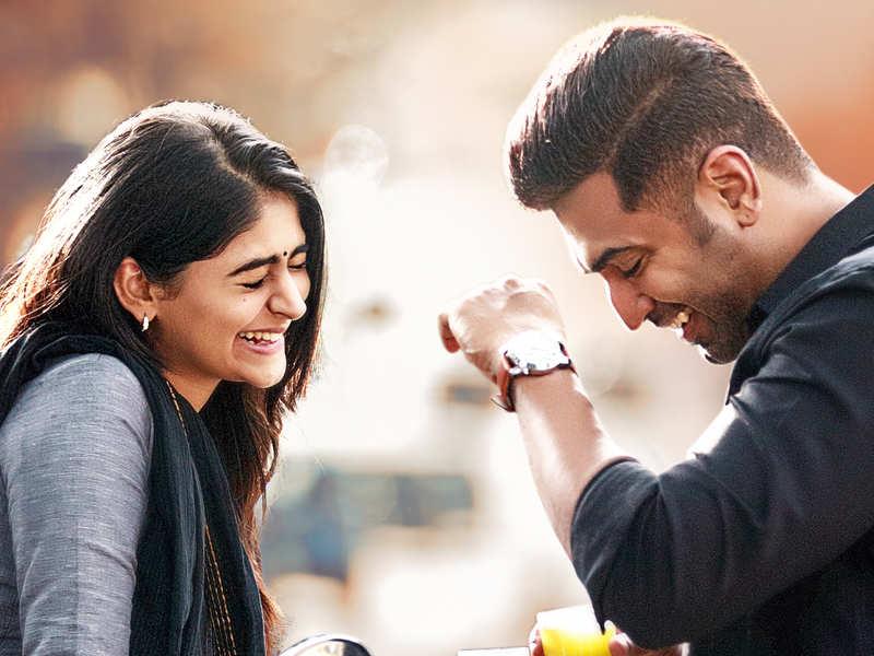 Sinam will definitely be theatrical release: GNR Kumaravelan