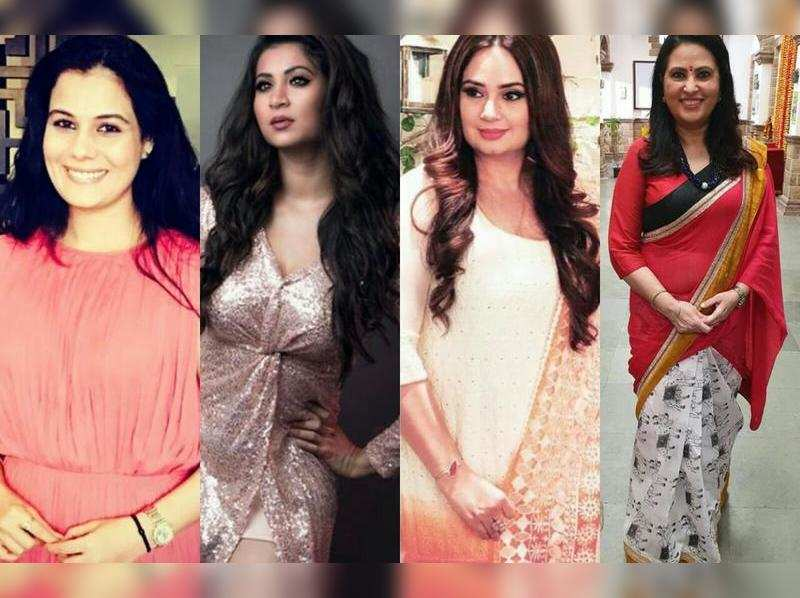 Telly actress teach their kids about the freedom struggle