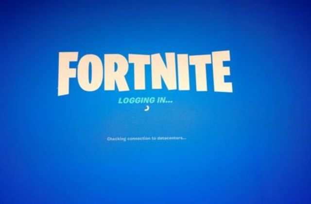 Epic Games wins support from Fortnite gamers, firms on Apple standoff