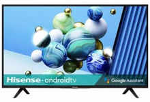 Hisense 43A56E 43 inch LED Full HD TV