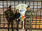 Amitabh Bachchan, Priyanka Chopra & other celebs greet nation for 74th Independence Day