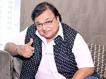 TMKOC: Rakesh Bedi to join the cast