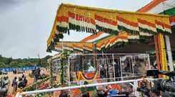 Low key, yet heartfelt Independence Day celebrations in Bengaluru