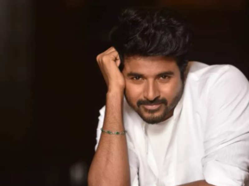 Sivakarthikeyan promises to be a better actor and better person