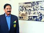 PM Modi and members of the sports fraternity pay tribute to late Chetan Chauhan