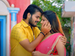 Arvind Akela Kallu and newbie Aruna Giri starrer 'Saiyan Hamar Kalakar Baa' trailer is out!