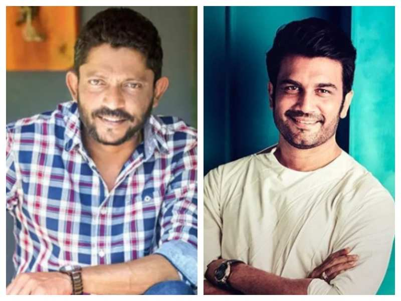 Exclusive! Sharad Kelkar rubbishes rumours of 'Lai Bhaari' director Nishikant Kamat's demise, says 'He is still with us and on a ventilator'