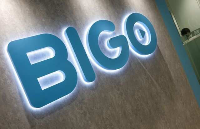 As US targets China tech, TikTok rival Bigo shifts servers from Hong Kong