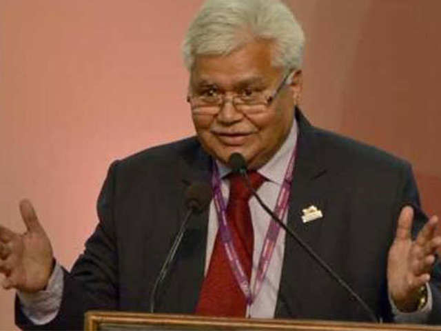 Accelerating domestic production of telecom gear in strategic interest: Trai chief