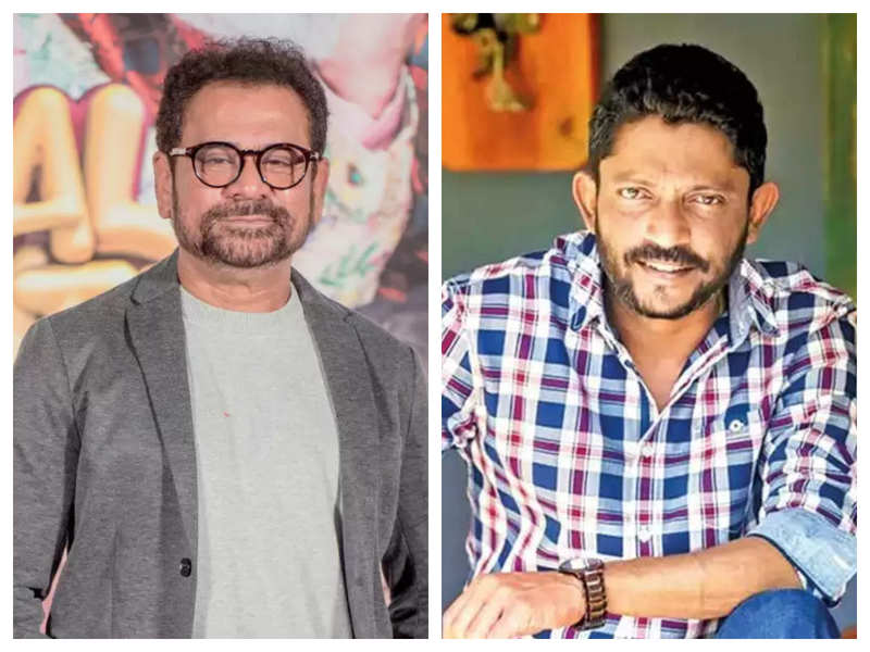 Exclusive! Anees Bazmee on Nishikant Kamat's demise: He was a good friend and a very down to earth man