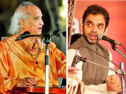 Pandit Jasraj was an institution of classical music, says Rahul Deshpande