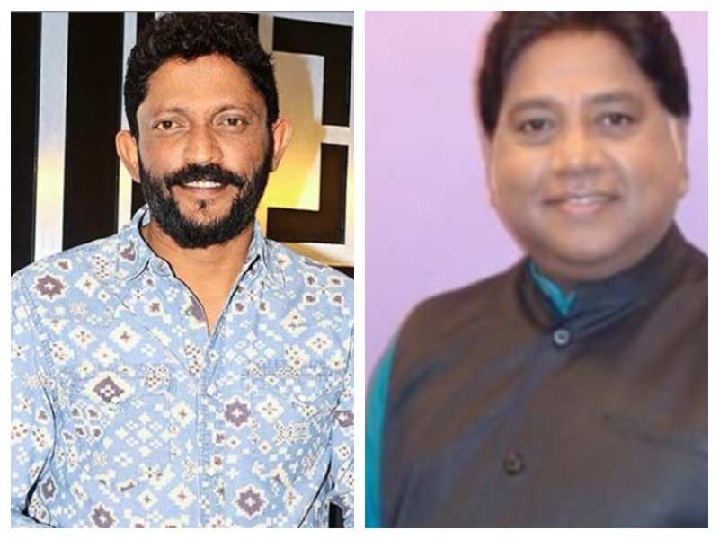 Exclusive! Jaywant Wadkar on Nishikant Kamat's demise: Loss of an incredible talent