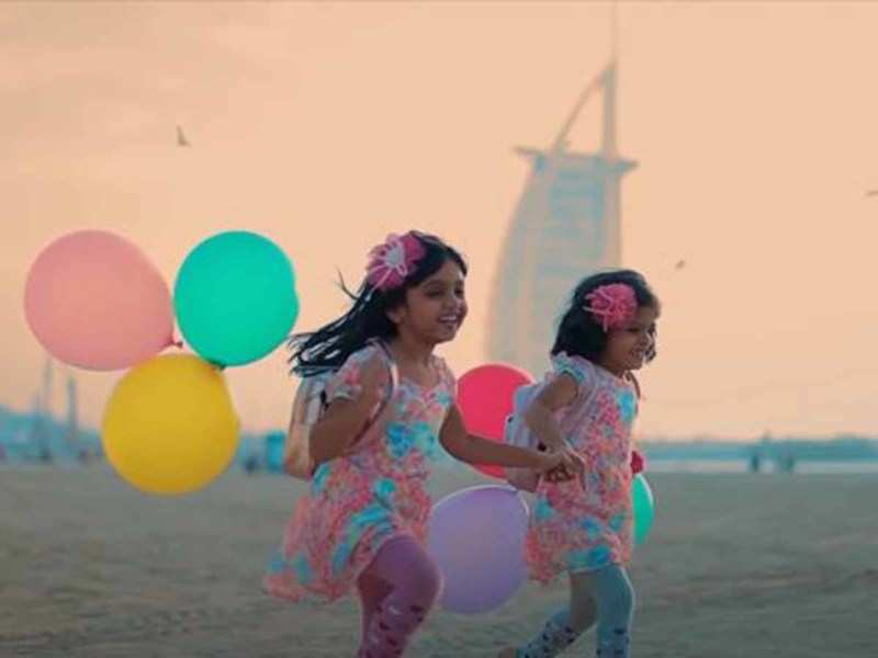 The emtional feel of Kannamthumbi is undisturbed in cover version: Ouseppachan