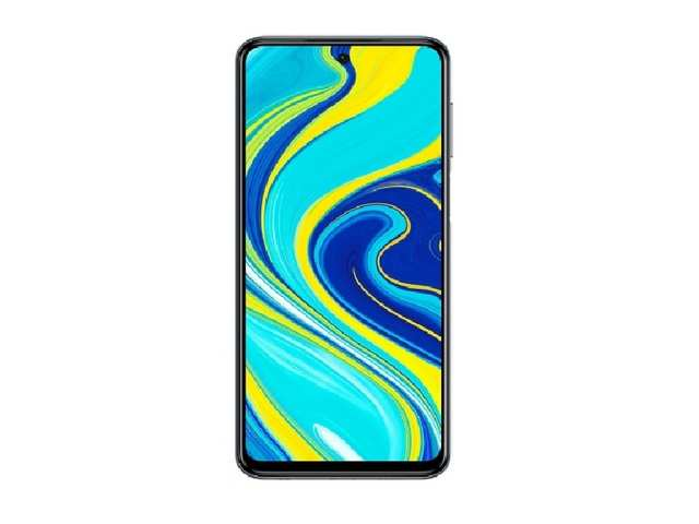 Xiaomi Redmi Note 9 Pro with 16MP in-display camera to go on sale today at 12pm via Amazon