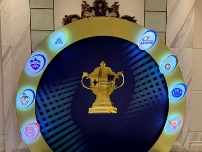 Dream11 wins IPL title sponsor rights for ₹222 crore