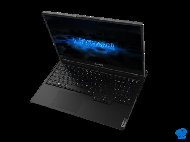 Lenovo launches Legion 7i, Legion 5Pi and Legion 5i gaming laptops