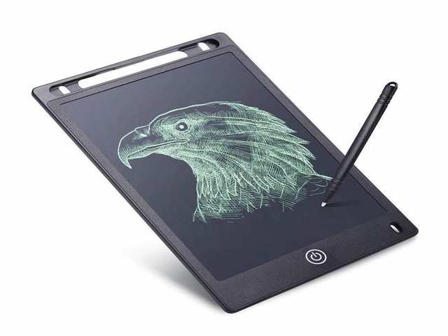 India Tablet PC market grew 23% in Q2: CMR