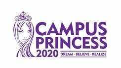 My Best Shots   Campus Princess Finalists 2020