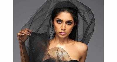 <p>Lakshmi Appadorai Baker<br></p>