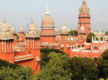 Madras HC cites government's ban on Ganesha Chathurthi, refuses to entertain PIL