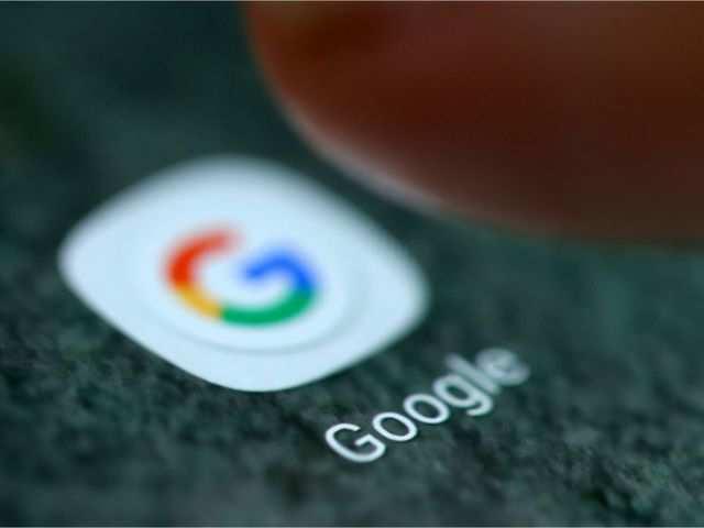 What Google's latest data reveals about coronavirus in India