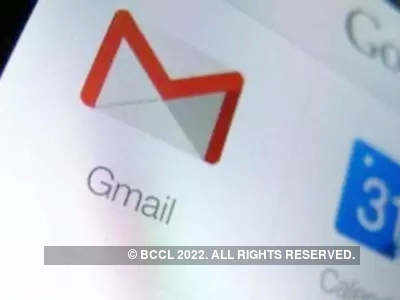 Gmail, Google Drive down for many users worldwide, trouble uploading files