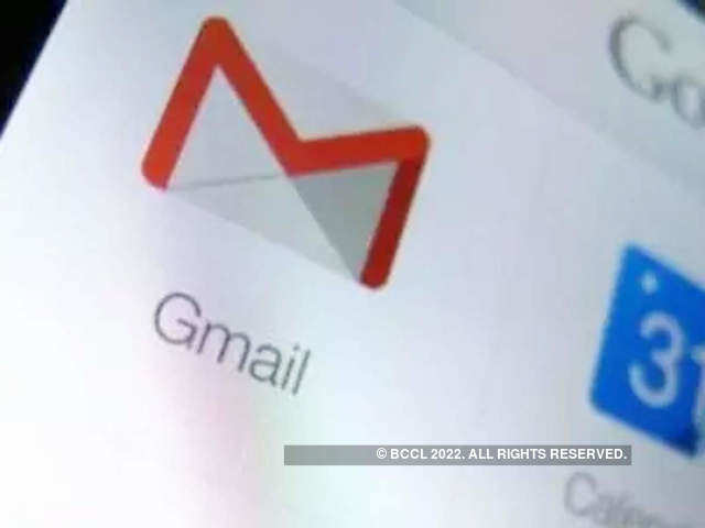 Gmail, Drive and other Google services back online after hours-long disruption