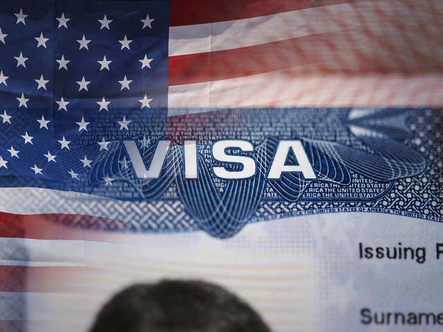 H-1B visa approvals touch highest in June quarter since Donald Trump became President
