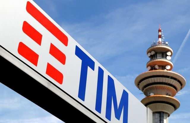 Telecom Italia offers some flexibility on single network